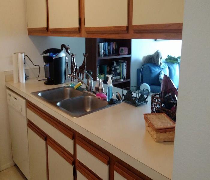 Lakewood Ranch – Cleaning Services for Rental Unit After